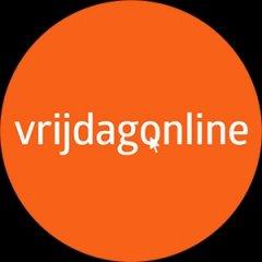 VrijdagOnline.nl