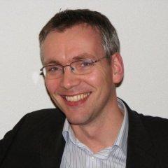 Erik Venema