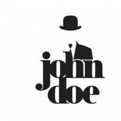 Jonny Doe