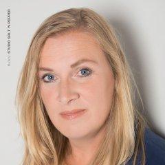 Nicoline van Klaveren