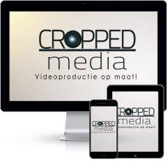 CroppedMedia