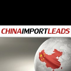 Chinaimportleads