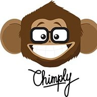 chimply
