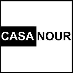 CasaNour
