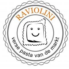 Raviolini / Hans Smit