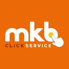 MKB ClickService