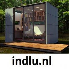 inDlu
