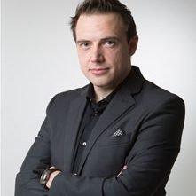 Klaas Koopman