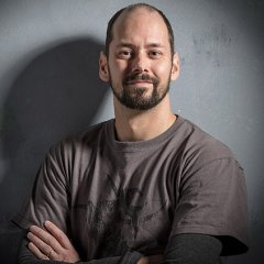 David Brinks