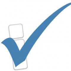 Webwinkel Meerwaarde