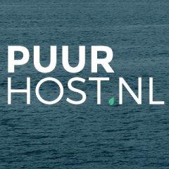 Puurhost.nl