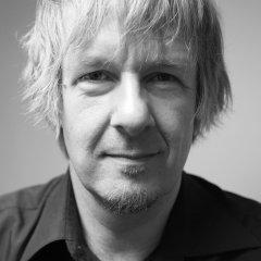 Dirk Pieter van Walsum