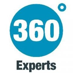 360experts