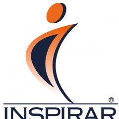 Inspirar Business Support