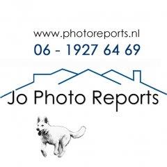 JoPhotoReports