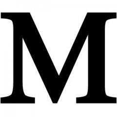 M.meyn