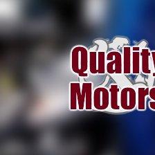 Qualitymotors.nl