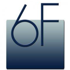 6Figures