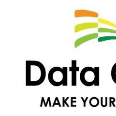 Data Countr