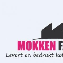 mokken-fabriek