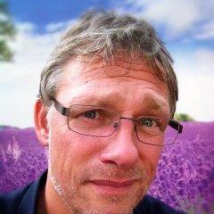 Henk-Jan van Essen