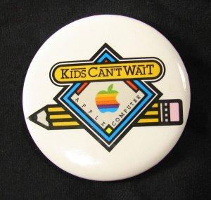Apple4schools.thumb.jpg.b8dc1ee06b0b27933bde07741aefd789.jpg