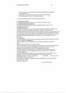 DocFile_5.thumb.jpg.f30931abeea963e4b3de95994cd6c07f.jpg