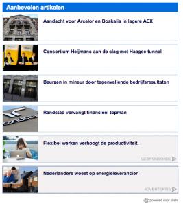 Nederlanders_woest.thumb.png.1e41766151c1daf57ce1828c78c4b68d.png