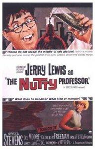 Nutty_professor.thumb.jpg.02dab04ead2b2f5373d0529cffbfe79f.jpg