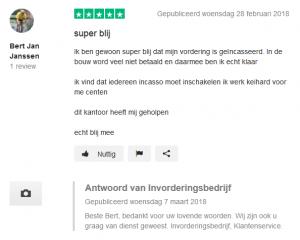 Screenshot_2018-10-03_Bert_Jan_Janssen_-_1_Reviews_van_bedrijven_op_Trustpilot.thumb.png.c44ae917d887ee755c724f147ea644bb.png