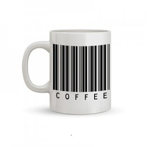 barcode-mok.thumb.jpg.12184b4d5f3b46c6bc35a60f6258d90a.jpg