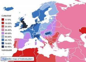 individualism-map-2.thumb.jpg.d592f35142d18999ed67aafcaff015d5.jpg
