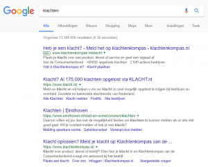 klacht-punt-en-el.thumb.png.ca8dc2076e857855d4d8ab4cb289231b.png
