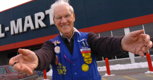 walmart-greeter.thumb.png.0b81e56a0d0f76a15cc3e25edc0484dc.png