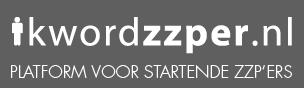 Webinar 'Succesvol starten als zzp'er' (gratis)