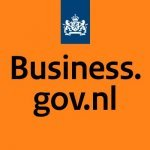 BusinessGovNL