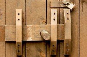 catholic-sliding-door-lock[1].jpg