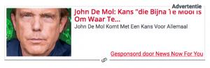 John de Mol_Bnepper.jpg