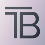 B&T Belastingadvies