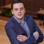 Ruben Goudswaard - Allbyonewebsites