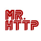 MrHTTP