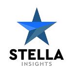 StellaInsights